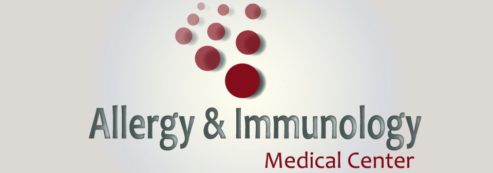 Allergy and Immunology
