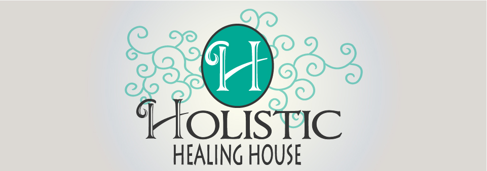 holistic house slider