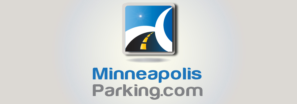 Minneapolis Parking