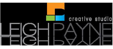 Leigh Payne Creative Studio