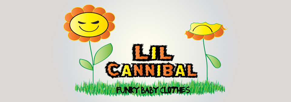 Lil Cannibal