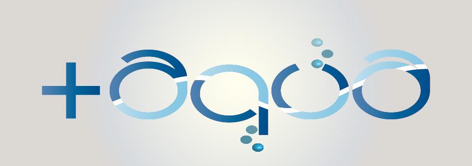 + aqua
